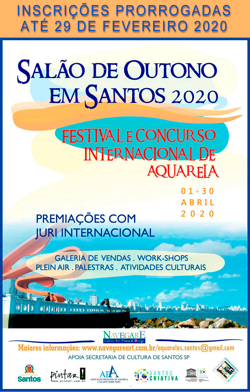 Evento-Santos-Prorrogado2
