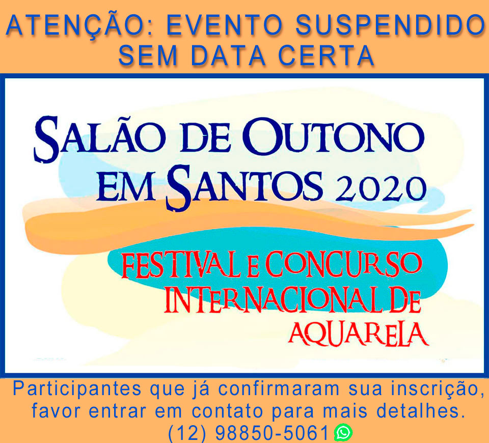 Evento-Santos-Prorrogado3-