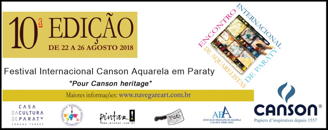 banner-aquarelista-2018
