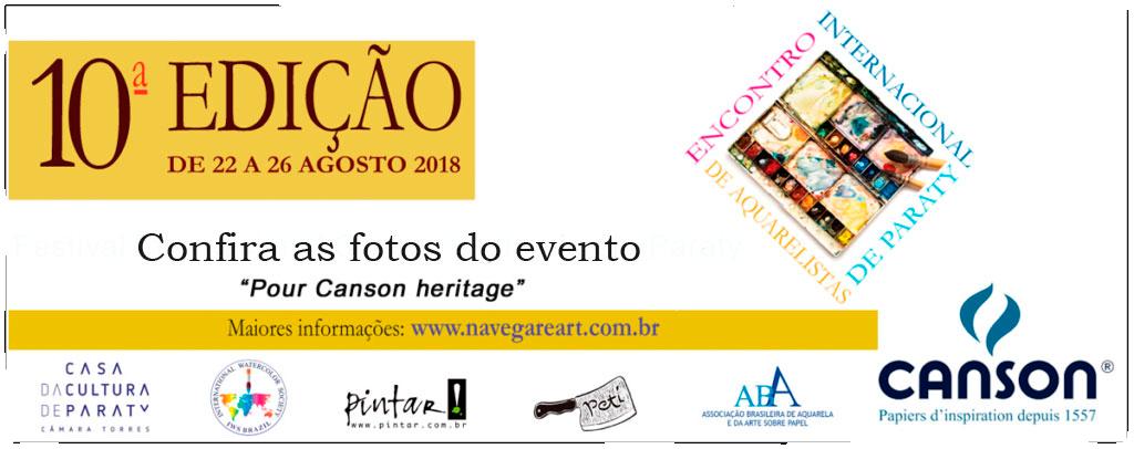 banner-aquarelistas2018-2