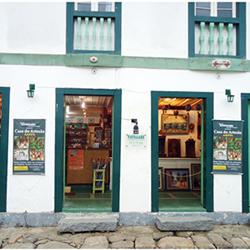 ArtesPlasticas-Casa-do-Artesao-12