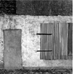 Fotografia-ConstructingOrder-01