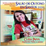 Cleia-Paiva