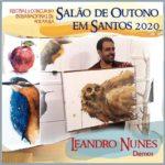 Leandro-Nunes
