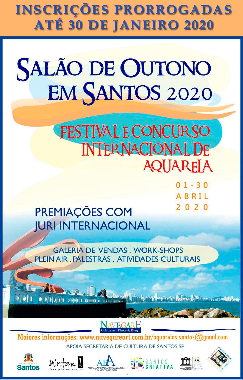Evento-Santos-Prorrogado