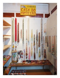 ArtesPlasticas-Casa-do-Artesao-19