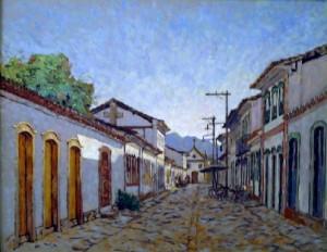 ArtesPlasticas-Passagens-08