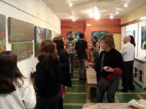 ArtesPlasticas-Plastica-Literatura-09