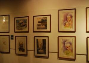 Encontro-4-Galeria2-05