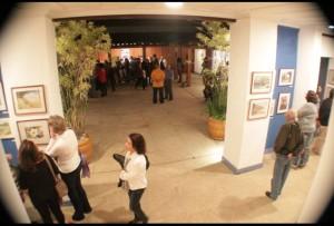 Encontro-5-Galeria2-140