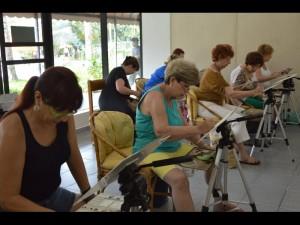 Evento-Workshop-74
