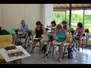 Evento-Workshop-75