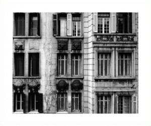 Fotografia-ConstructingOrder-04