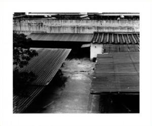 Fotografia-ConstructingOrder-05