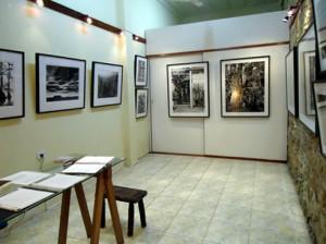 Galeria-05